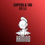 Super8 & Tab - Mega