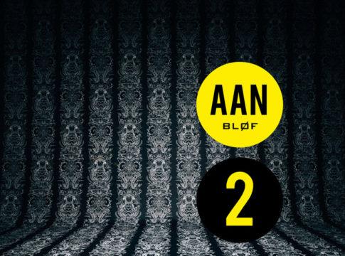 BLØF - Aan 2