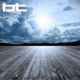 BT - Skylarking (Original Mix)