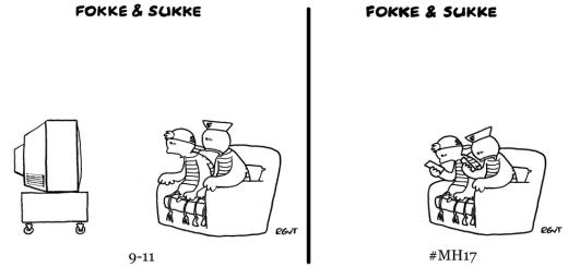 fokke_sukke_vliegramp_media